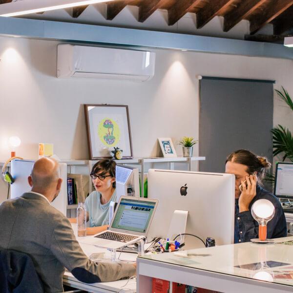 neve-web-design-bg-09 Home